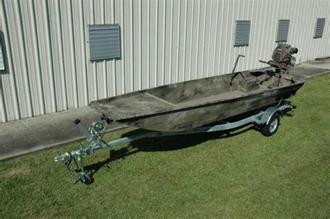 Gator Tail Boats Weight by Alligator Performance Autos Post