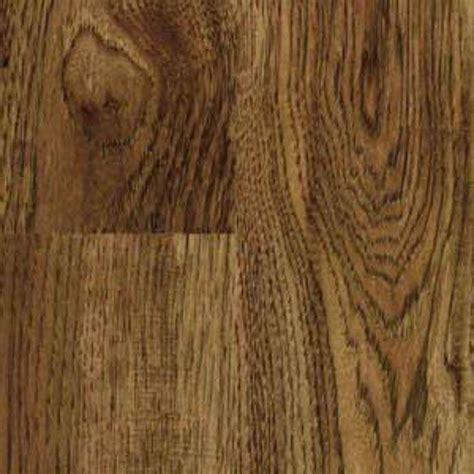 trafficmaster kingston peak hickory laminate flooring 5