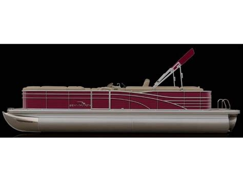 Used Boats For Sale Pompano Beach Florida by Pontoon Boats For Sale In Pompano Beach Florida