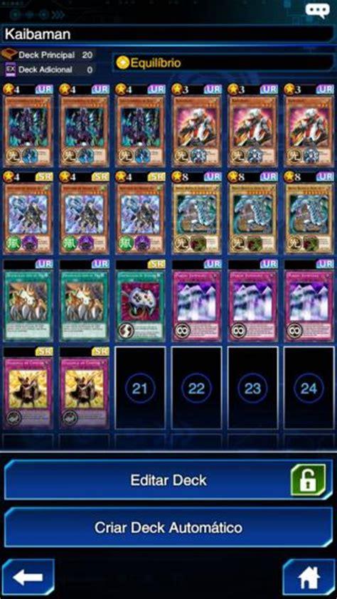 best decks 5 14 updated 2page yugioh duel links