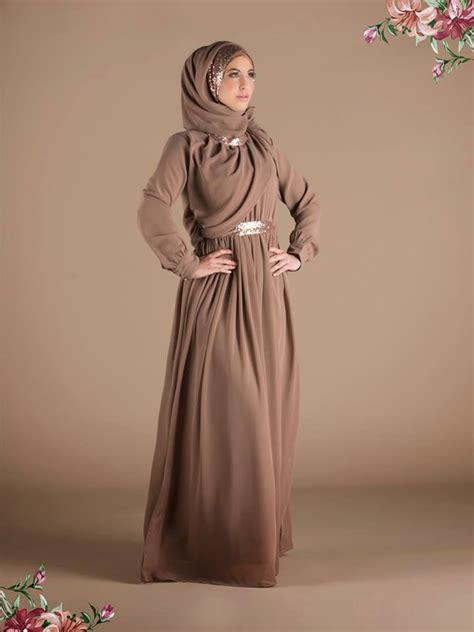 v 234 tement pour femme voil 233 e pas cher hijabook