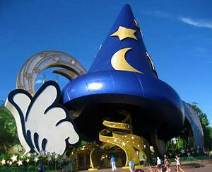 Matthew's Big Adventure Travel Blog: FL: Walt Disney World ...