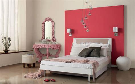 chambre 224 coucher id 233 es peinture couleurs sico