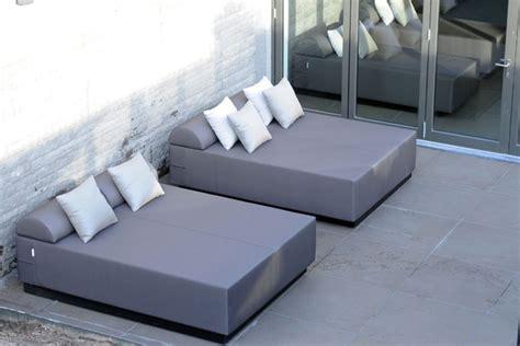 Luchtbed Overtrek by Elegant Cool Het Belang Van Design With Ligbedden Voor