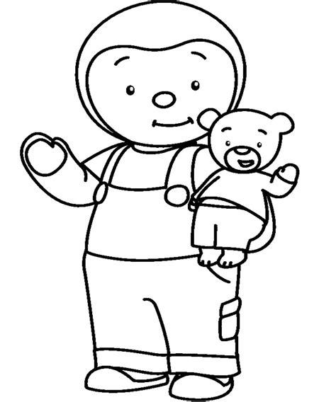 coloriage dessin anim 233 224 colorier dessin 224 imprimer activit 233 manuelle