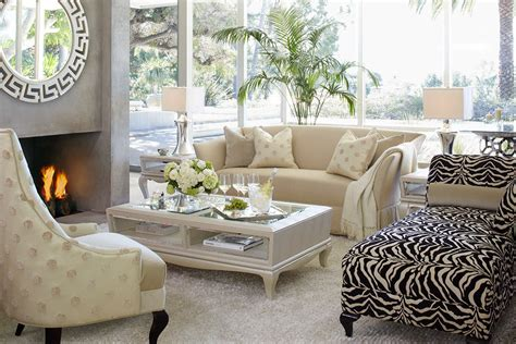 Living Room Collection After Eight By Aico Hardwood Flooring Denver Cleaning Dirty Floors Rocky Mountain Oak Prices Floor Clamps Hurst Luna New Jersey