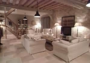 decoration de salon salle a manger id 233 es de d 233 coration et de mobilier pour la conception de la