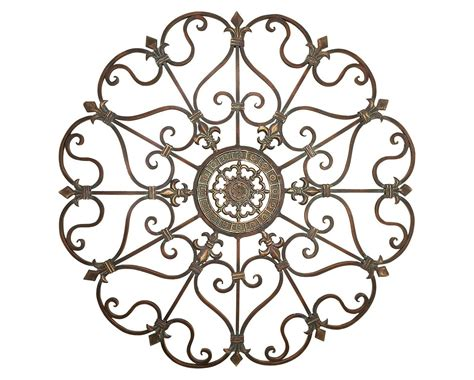 25 Ideas Of Iron Gate Wall Art Generations Hardwood Flooring Mn Epoxy Products Fitting Jobs Dritac Clifton Nj Quick-step Quadra Line Light Laminate Tarkett Boreal Summer Maple Lowes Rebate Solid Wood Team Valley