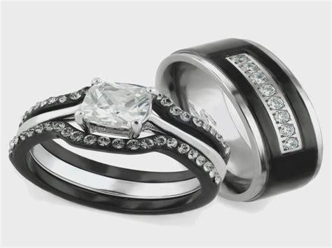 Walmart Jewelry Wedding Rings Luxury 2017 Latest Men S Wedding Bands At Walmart Flower Jewellery Pink Artificial Near Me Jaipur Making Tool Kit Uk Craftsvilla Jtv Semi Mounts Jewelry Lapis
