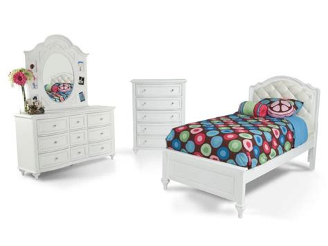 1000 ideas about bedroom sets on bedroom