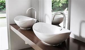 Keramik Waschbecken Reinigen : design keramik waschschale aufsatz waschbecken waschtisch waschplatz br ssel818 ebay ~ Markanthonyermac.com Haus und Dekorationen