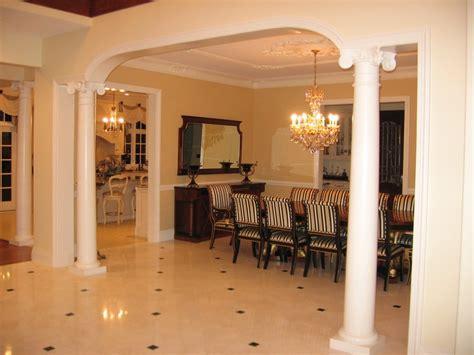 Home Interior Items : Home Interior Decorative Arches