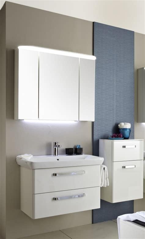 bloc salle de bains pineo sb meubles discount