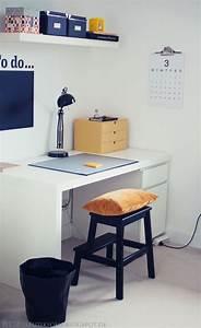 Schreibtisch Kinderzimmer Ikea : die besten 17 ideen zu m dchen schreibtisch auf pinterest ikea kinderzimmer schreibtische und ~ Markanthonyermac.com Haus und Dekorationen