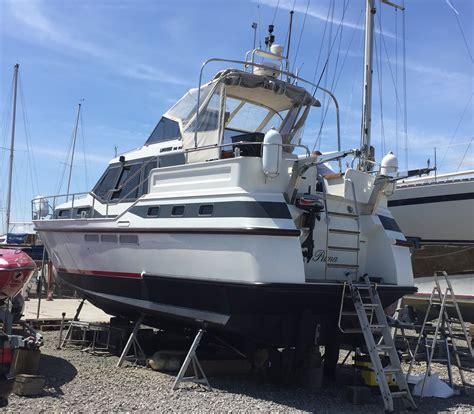 Linssen Boats For Sale by Linssen Boats For Sale Boats
