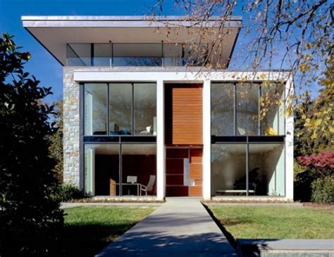 minimalistic house design contemporary minimalist house design home conceptor