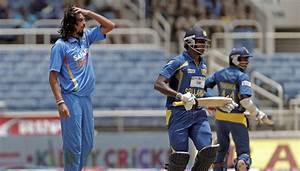 Eden Gardens may host fourth India-Sri Lanka ODI | India ...