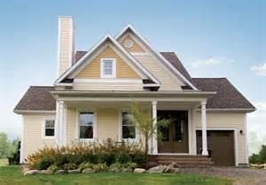 indogate decoration maison moderne exterieur
