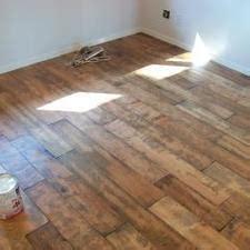 frazier s home repair llc kingwood tx 77339 homeadvisor