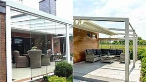 Terracotta Fliesen Terrasse : fliesen oder platten f r die terrasse so muss das ~ Markanthonyermac.com Haus und Dekorationen