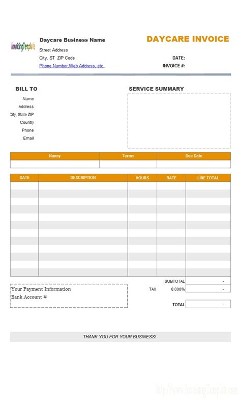 Moving Invoice Template * Invoice Template Ideas. Media Manager Job Description Template. Team Brackets Templates. Fill In Receipt Template. Tri Fold Research Poster Template. Sales Executive Resume. Job Reference Page Example Template. House Rent Receipt Format Picture. Sample Letter To Employment Agency Template