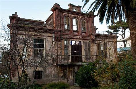la maison de trotski au large d istanbul est en vente pour 4 4 millions de dollars travaux 224