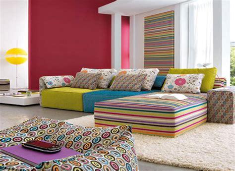 Living Rooms Colors Combinations Ikea Kitchens Ideas Kitchen Backsplash With White Countertops Unique Storage Cabinet Paint Colors Westbourne Grove Cart Black Granite Top For Retro Small Appliances