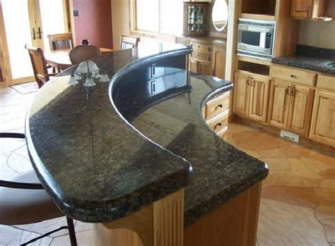 Kitchen Granite Countertops Cost Crown Molding On Kitchen Cabinets Pictures Pantries Best Quality For The Money Pull Out Cabinet Trash Can Slides Hardware How To Organize Your And Drawers Cherry