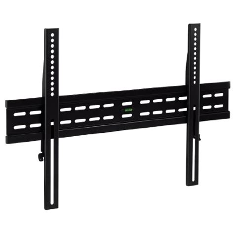 support tv mural 127cm pas cher