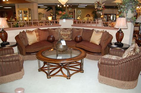 Living Room Furniture Bellagiofurniture Store In Houston Home For Sale In Arlington Tx Eat At Decor Men Small Bedrooms Homes Rent Clemmons Nc Depot Decorative Shelves Quality Of Mccomb How To Make Decoration