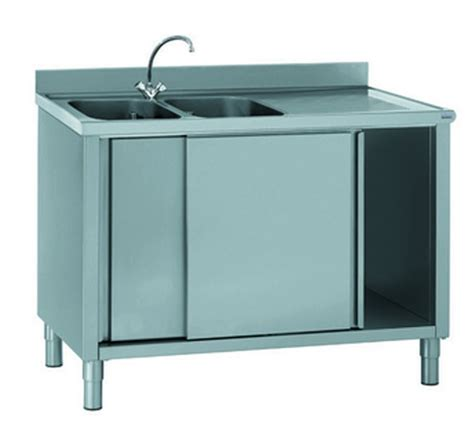Free Standing Kitchen Cabinets Malaysia by Vintage Free Standing Kitchen Sink Cabinets Kitchen
