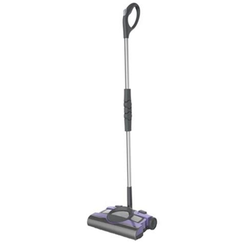 Shark Cordless Floor And Carpet Sweeper Xl by Pro V2950 Shark Cordless 13 Quot Rechargable Sweeper With