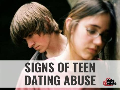 Signs Of Teen Dating Abuse. Locksmith Bellflower Ca Create A Mailing List. Triumph Treatment Services Low Mortgage Loans. Best Online Photography Classes. Title Loans San Antonio Tx A C System Repair. Bitbucket Issue Tracking Cheap Auto Locksmith. Ridgeview High School Sc Learn A Language Com. Best Colleges For Game Design And Development. Republic Services Locations Best Life Quote