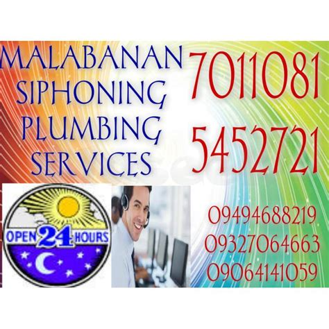 Best For Malabanan Siphoning Plumbing Services 7011081. Art Ideas For Teenagers Education On Internet. Symptoms Of Pharyngitis Spine Surgery Centers. Ultrasound Machine Manufacturers. Symptoms Of Lactose Allergy Mortgage 90 Ltv. Degrees In Event Management T Bone Accident. Yrc Freight Density Calculator. Can You Set Up Bank Account Online. New York Online Courses Heartstart Ref M5070a