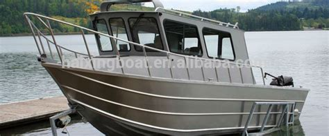 Cabin Cruiser Fishing Boat For Sale by Fishing Trawlers For Sale Cabin Cruiser Boat Buy