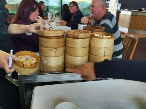 Dragon Boat Knox City by Dim Sum Trolley Picture Of Dragon Boat Knox Wantirna