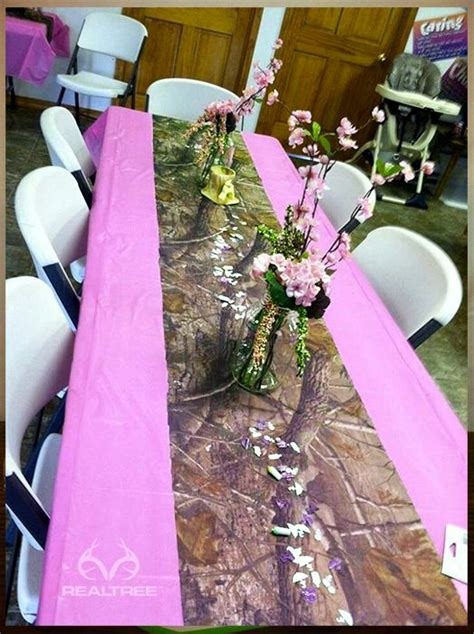 Pink Camo Bathroom Decor by 25 Best Ideas About Camo Baby Showers On Camo