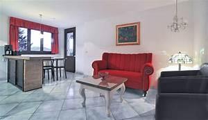 Palmen Für Die Wohnung : casa magdalena untere wohnung ~ Markanthonyermac.com Haus und Dekorationen