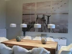 Pendelleuchte Für Esszimmer : pendelleuchte vario 200 jb design modern pendelleuchten sonstige von artundline ~ Markanthonyermac.com Haus und Dekorationen