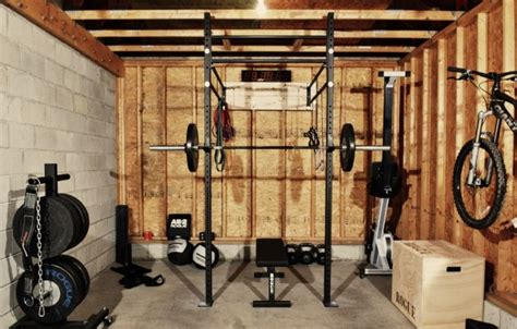 Top 3 Home Gyms On The Market For 2017. Bifolding Doors. Bifold Fireplace Doors. Sliding Door Screen. Garage Door Tension Spring Replacement Cost. 3 In 1 Garage Door Lube. Car Door Unlock Kit. Weatherproof Garage Door. Detached Garage Builders