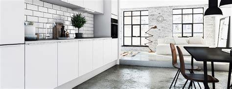 Home Design Inspiration : Home Design Inspiration By Designa