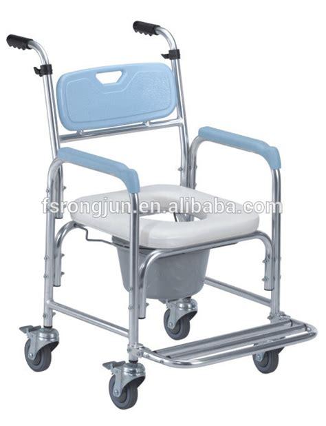 meilleur vente produits pour personnes 226 g 233 es commode chaise chaise de toilette rj c681 1