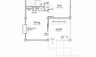 smart placement bedroom house plans luxury ideas smart placement modern 1 bedroom house plans ideas home