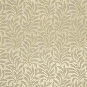 bronte curtain fabric antique cheap jacquard curtain fabric uk delivery