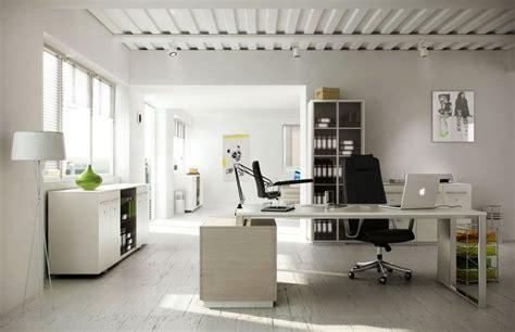A Dozen Home Workspaces