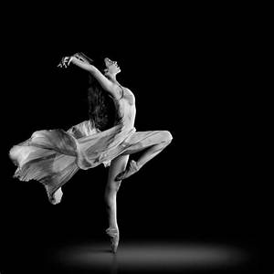 dance photography on Tumblr