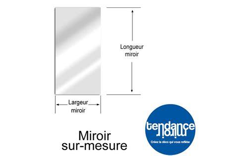 miroir design miroirs de jardin miroirs de jardin