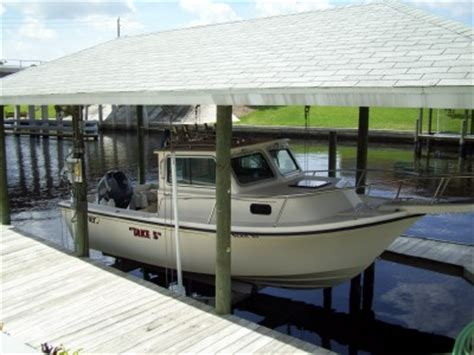 Parker Fishing Boats For Sale By Owner by Boats For Sale By Owner Boats For Sale
