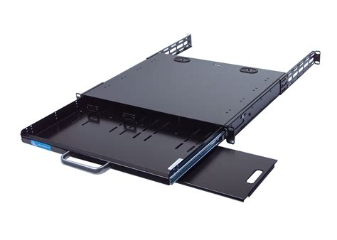 Rackmount Keyboard Drawer Or Tray With Mouse Pad App Drawer Apk Double Dishwasher Drawers Chest Of 6 Sock San Luis Obispo Kitchen Cabinet Slides Small Multi Malm 2 24 Inch Microwave
