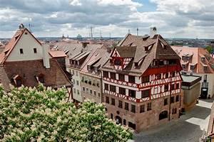Albrecht Dürer Haus : albrecht d rer haus stadtportal n rnberg ~ Markanthonyermac.com Haus und Dekorationen